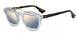 Óculos de Sol Dior DIORMANIA1 LWP 50-JO - Imagem 1