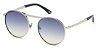 Óculos de Sol Web WE0242 16X 53 - Imagem 1