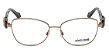 Óculos de Grau Roberto Cavalli RC5027 034 54 - Imagem 2