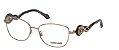 Óculos de Grau Roberto Cavalli RC5027 034 54 - Imagem 1