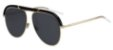 Óculos de Sol Dior DIORDESERTIC 2M2 58-2K - Imagem 1