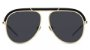Óculos de Sol Dior DIORDESERTIC 2M2 58-2K - Imagem 2