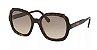Óculos de Sol Prada PR16US 3913D0 54 - Imagem 1