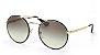 Óculos de Sol Prada PR51SS 1AB0A7 54 - Imagem 1