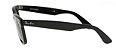 Óculos de Sol Ray-Ban RB2140 901 50 - Imagem 2