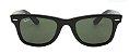 Óculos de Sol Ray-Ban RB2140 901 50 - Imagem 1