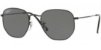 Óculos de Sol Ray-Ban RB3548NL 00258 54 - Imagem 1