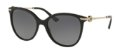 Óculos de Sol Bvlgari BV8201B 501T3 55 - Imagem 1