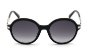 Óculos de Sol Swarovski SK0264 01B 53 - Imagem 3