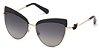 Óculos de Sol Swarovski SK0220 05B 56 - Imagem 1