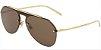 Óculos de Sol Dolce & Gabbana DG2213 0273 34 - Imagem 1