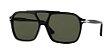 Óculos de Sol Persol PO3223S 9531 59 - Imagem 1