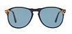 Óculos de Sol Persol PO6649SM 1095P1 55 - Imagem 3