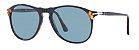 Óculos de Sol Persol PO6649SM 1095P1 55 - Imagem 1