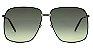 Óculos de Sol Gucci GG0394S 001 61 - Imagem 2
