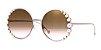 Óculos de Sol Fendi FF0295S 35J 58-53 - Imagem 1