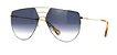 Óculos de Sol Chloé CE139S 806 - Imagem 1