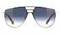 Óculos de Sol Chloé CE139S 806 - Imagem 2