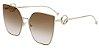 Óculos de Sol Fendi FF0323S S45 63-M2 - Imagem 1