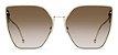 Óculos de Sol Fendi FF0323S S45 63-M2 - Imagem 2