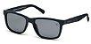 Óculos de Sol Timberland TB9125 91D 55 - Imagem 1