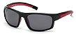 Óculos de Sol Timberland TB9134 05D 63 - Imagem 1
