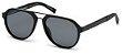 Óculos de Sol Timberland TB9142 01D 56 - Imagem 1