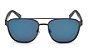 Óculos de Sol Timberland TB9146 09D 56 - Imagem 2