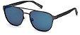 Óculos de Sol Timberland TB9146 09D 56 - Imagem 1