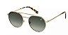 Óculos de Sol Timberland TB9158 32D 54 - Imagem 1