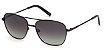 Óculos de Sol Timberland TB9178 02D 57 - Imagem 1