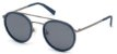 Óculos de Sol Timberland TB9189 91D 51 - Imagem 1
