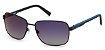 Óculos de Sol Timberland TB9196 02D 58 - Imagem 1