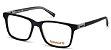 Óculos de Grau Timberland TB1574 002 53 - Imagem 1