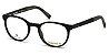 Óculos de Grau Timberland TB1584 002 50 - Imagem 1