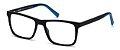 Óculos de Grau Timberland TB1596 002 57 - Imagem 1