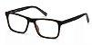 Óculos de Grau Timberland TB1596 052 57 - Imagem 1