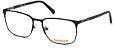 Óculos de Grau Timberland TB1620 002 58 - Imagem 1