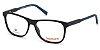 Óculos de Grau Timberland TB1625 002 58 - Imagem 1