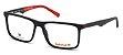 Óculos de Grau Timberland TB1627 002 57 - Imagem 1