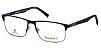 Óculos de Grau Timberland TB1651 002 58 - Imagem 1