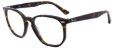 Óculos de Grau Ray Ban RX7151 2012 52 - Imagem 1
