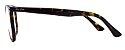Óculos de Grau Ray Ban RX7151 2012 52 - Imagem 2