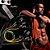 Kit Elástico Extensor 11 Itens Musculação Funcional Em Casa - Imagem 2