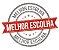 SDC Eletrolítico C/ ACESSÓRIOS 500ml - Imagem 3