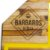 Tábua de Carne Bárbaros BBQ com Amarelo - Imagem 2