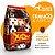 Alimento High Premium Completo - Xisdog - Filhote Raças Pequenas - Frango - Cada unidade = 1kg - Imagem 3