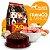 Alimento High Premium Completo - Xisdog - Filhote Raças Pequenas - Frango - Cada unidade = 1kg - Imagem 1