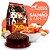 Alimento High Premium Completo - Xisdog - Adulto Raças Pequenas - Salmão - Cada unidade = 1kg - Imagem 1