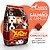 Alimento High Premium Completo - Xisdog - Adulto Raças Pequenas - Salmão - Cada unidade = 1kg - Imagem 3